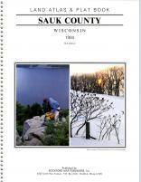 Title Page, Sauk County 1994